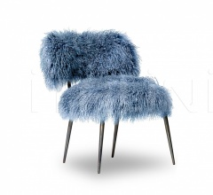 Кресло NEPAL фабрика Baxter