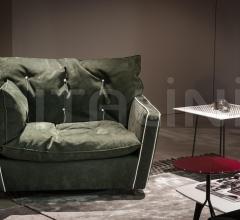 Кресло SORRENTO фабрика Baxter