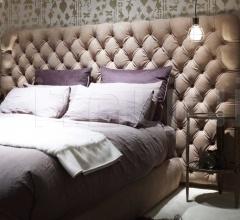 Кровать HEAVEN фабрика Baxter