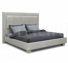 Итальянские кровати - Кровать SIMONS фабрика Baxter