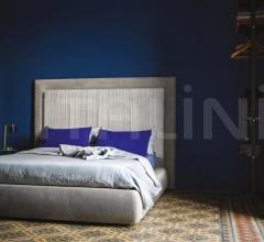 Итальянские кровати - Кровать SIMONS SPECIAL EDITION BELLE DE JOUR фабрика Baxter