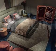Итальянские ковры - Ковер LIBRA LIGHT GREY | SUCRE фабрика Baxter