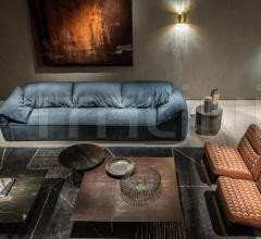 Итальянские столики - Столик ICARO фабрика Baxter