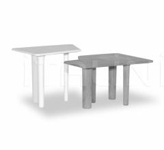 Итальянские столики - Столик JAVA фабрика Baxter