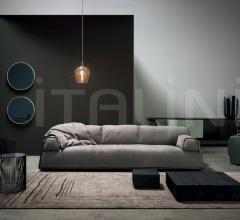 Итальянские столики - Журнальный столик JENGA фабрика Baxter
