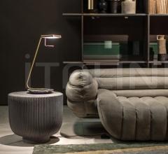 Итальянские столики - Столик JUNO фабрика Baxter