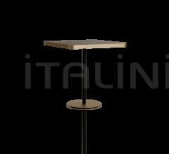Итальянские рестораны/бары - Барный стол BAUDELAIRE фабрика Baxter