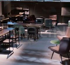 Барный стол BAUDELAIRE фабрика Baxter