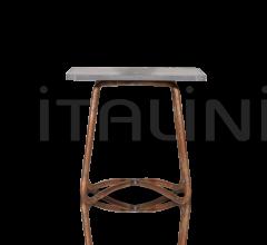 Стол RIMINI фабрика Baxter