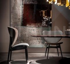 Итальянские стулья, табуреты - Стул ALMA фабрика Baxter