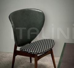 Итальянские стулья, табуреты - Стул ALVARO фабрика Baxter