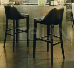 Итальянские рестораны/бары - Барный стул DECOR фабрика Baxter