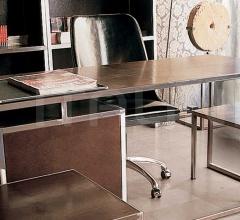 Кресло DECOR фабрика Baxter