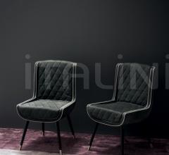 Итальянские стулья, табуреты - Стул DOLLY BABY фабрика Baxter