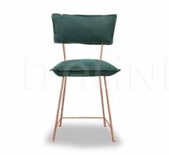 Итальянские стулья, табуреты - Стул ETAH фабрика Baxter