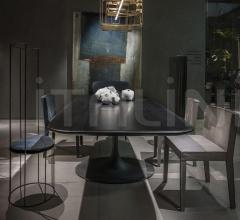 Итальянские стулья, табуреты - Стул Ginesta фабрика Baxter