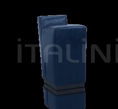 Итальянские стулья, табуреты - Стул GRAZ BABY фабрика Baxter