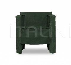 Итальянские стулья, табуреты - Стул SUMMER ARMS фабрика Baxter