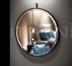 Итальянские настенные зеркала - Настенное зеркало KIKO фабрика Baxter