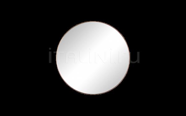 Настенное зеркало MARLENE