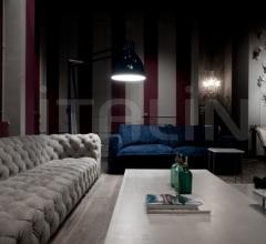 Итальянские напольные светильники - Напольная лампа GREAT JJ фабрика Baxter