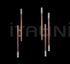 Настенный светильник UGO фабрика Baxter
