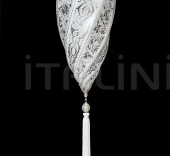 102 WL WD - Series WHITE DECOR