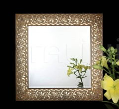SP4 FLOWER - Series Mirrors