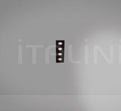 Anvil LED Module