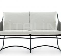 HARP 320 sofa