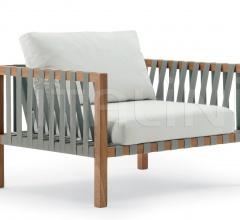 MISTRAL 101 sofa