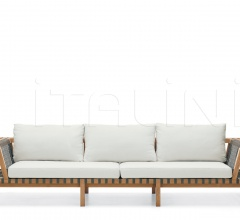 NETWORK 130 sofa