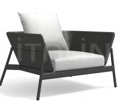 PIPER 001 sofa