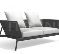 PIPER 002 sofa