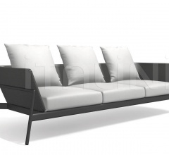 PIPER 003 sofa