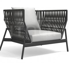 PIPER 101 sofa