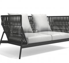 PIPER 102 sofa