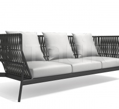 PIPER 103 sofa