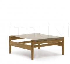 ROAD 115 stool