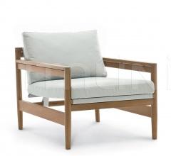 ROAD 141 sofa