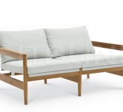 ROAD 142 sofa