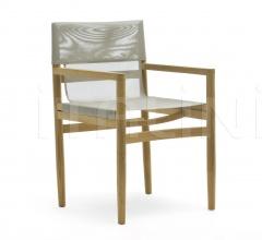 ROAD 152 armchair