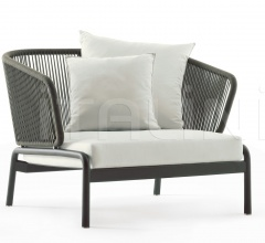 SPOOL 001 sofa