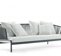 SPOOL 003 sofa