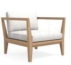 TEKA 010 sofa