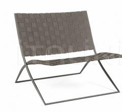 BERENICE 370 lounge chair