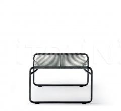 HARP 311 stool