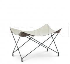 LAWRENCE 391 stool