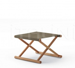 ORSON 003 stool