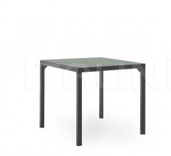 FLAT 308 table